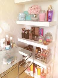 small bathroom makeup storage ideas. Bathroom Makeup Storage Best Ideas On How To Organize Organization And Small