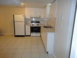 basement apartment. basement apartment p