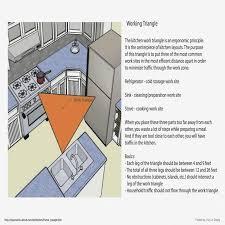 Graph Paper Printer Exquisite Graph Paper Room Planner Enjoyable