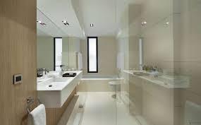 Tips For Decorating Small Bathroom Ideas Jackiehouchin Home Ideas Stunning Main Bathroom Designs