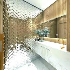mirror wall tile antique mirror hero mirror wall tiles australia mirrored wall tiles mirror wall tiles bunnings