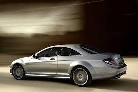 eMercedesBenz - The Unofficial Mercedes-Benz Weblog
