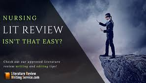 Systematic Reviews  the researcher s perspective and the research que