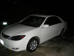 BMECLICK 2002 Toyota Camry Specs, Photos, Modification Info at ...