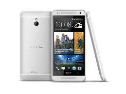 HTC One mini price, specifications, features, comparison