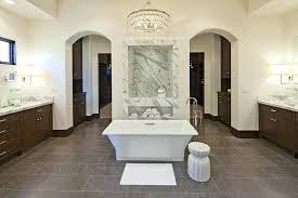 modern traditional bathroom ideas jessicagrunerme