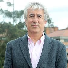 Comité Editorial - Revista de Economía Institucional