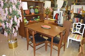 stanley dining room furniture. full size of furniture:surprising stanley dining room set 19 3480204 orig nice furniture i