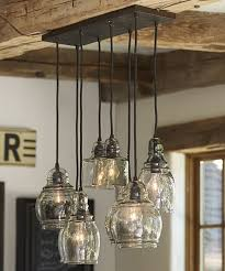 wonderful chandelier ceiling light fixtures and rustic chandeliers farmhouse lodge cabin lighting