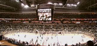 Pittsburgh Penguins Pens Tickets 2019 Vivid Seats