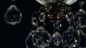 sparkle plenty chandelier cleaner sparkle chandelier chandeliers sparkle plenty chandelier cleaner msds