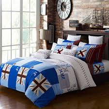 contemporary kids bedroom design with teen boys comforter sets and nice cool boys bedding sets