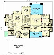 8 house big plans lovely home floor plans home floor plans beautiful big home