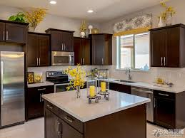 open kitchen designs photo gallery. Full Size Of Kitchen:latest Kitchen Design Images Reviews Designs Gallery For Kitchens Open Planner Photo