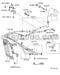 Online toyota parts catalog parts