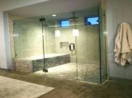 Walk in shower lighting Lighting Ideas In Shower Lighting Shower Bench Ideas Bench In Shower Shower Lighting Ideas Wooden Shower Bench Plans In Shower Lighting Birtan Sogutma In Shower Lighting Shower Lighting Ideas Best Traditional Recessed