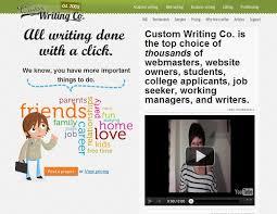 changing society essay order custom scholarship essay on hacking custom customs essay writing benefits off top homework ghostwriting website usa