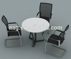top 10 office furniture manufacturers. office waiting room furniturejapanese furnituretop 10 furniture manufacturers top