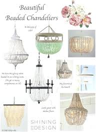 chandeliers beads note this post contains affiliate links this means i get a small percentage for any item purchased it does not affect your