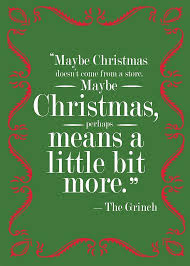 the grinch quotes heart. Wonderful Quotes In Whoville They Say That The Grinchu0027s Small Heart Grew Three Sizes Day Throughout The Grinch Quotes Heart N