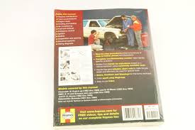 chevy s10 engine diagram wiring library repair manual haynes 24070 2001 s10 engine diagram 1993 chevy s10 engine diagram spark plugs