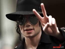 michael jackson biography essay biography michael jackson tribute michael jackson biography essay mfawriting web fc com michael jackson biography essay