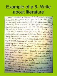 Homework Help Live Chat In San Rafael Ca Buy College Essay