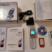 Pantech G300 - Корея. Полный комплект ...