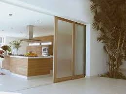 summary cavity sliding doors melbourne