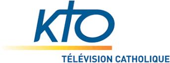 upload.wikimedia.org/wikipedia/fr/d/db/KTO_logo_20...