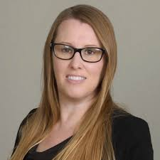Christie Smith - Senior Talent Acquisition - Landmark Health
