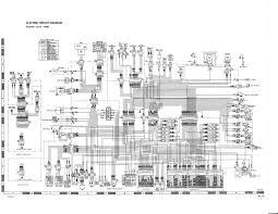 bobcat 753 fuse box on bobcat images free download wiring diagrams Bobcat 763 Wiring Diagram bobcat hydraulic system diagram bobcat t300 fuse box schematic for bobcat 763 bobcat 763 wiring diagram free
