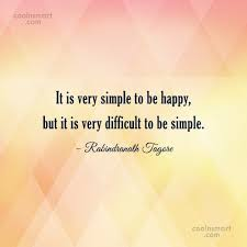 Quotes About Being Happy Gorgeous Happiness Quotes Sayings About Being Happy Images Pictures