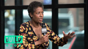 """Director Dawn Porter On Her Immersive Research Process For """"Bobby Kennedy  For President"""" - YouTube"""