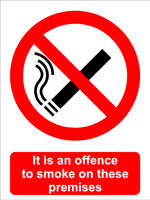ban smoking in public places essay smoking should be banned in public places essay how far should debatewise banning smoking in public