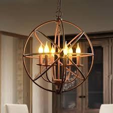 diy hanging lamp ideas outdoor lighting fascinating rustic outdoor lighting ideas rustic table lamps industrial wrought