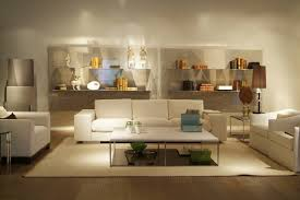 Small Picture Awesome Modern Home Design Ideas Photos Decorating Interior