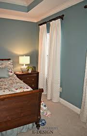 modern blue master bedroom. Modern Blue Master Bedroom Brown Decorating Ideas For L
