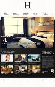 Website Design Ideas Home Design Ideas - Home design website