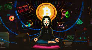 Anonymous Hacking Desktop Wallpapers ...