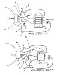 x8000i parts diagram auto electrical wiring diagram warn x8000i solenoid wiring diagram