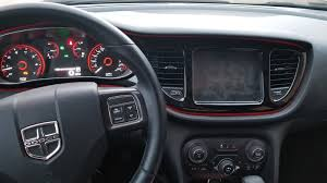Dodge Dart Check Engine Light Reset Dodge Dart Questions Radio Display Is Black And Not