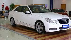 Al-Futtaim Automall: Buy a Mercedes E300 Avantgrade 3.0L 2013 ...