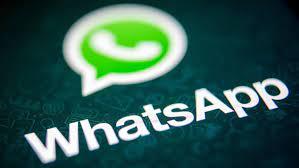 WhatsApp stellt Support für viele Handys ab 1. November ein - diese Modelle  sind betroffen