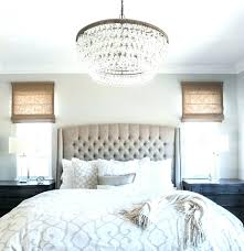 fake crystal chandeliers crystal chandeliers for bedrooms small images of bedroom crystal chandelier chandelier in master