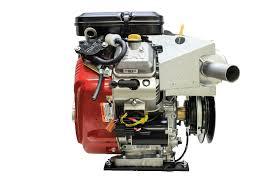 onan b43g wiring diagram onan printable wiring diagram database onan b43g wiring diagram onan automotive wiring diagrams source