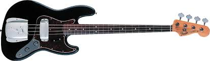 jazz bass two pot wiring talkbass com