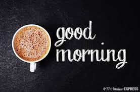 Good Morning Wishes Images Messages Quotes Hd Wallpapers Gif
