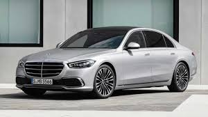 Más info aquí de la actualidad de la berlina: El Mercedes Benz Clase S Ya Tiene Precios En Alemania Esto Es Lo Que Cuesta El