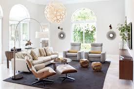 Living Room Center Bedford Indiana